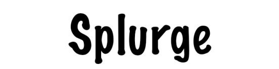 Splurge Logo.jpg