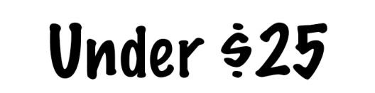 Under $25 Logo.jpg