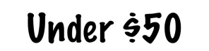 Under $50 Logo.jpg