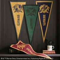 harry-potter-pennant-hufflepuff-o