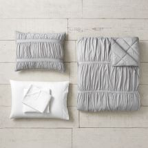 pucker-up-comforter-bundle-2-o