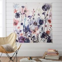 wildflower-tapestry-o