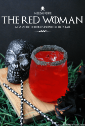 game-of-thrones-inspired-cocktail-the-red-woman